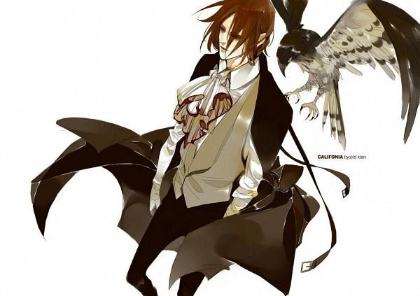 Tags: Anime, Oldxian, Original