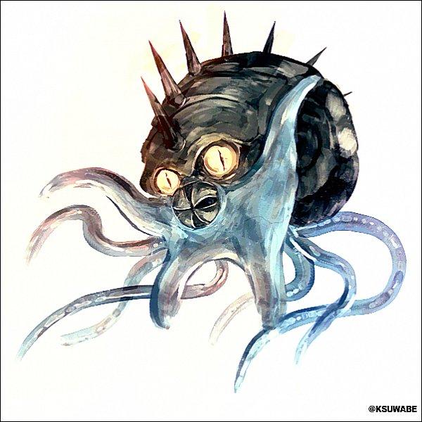 Omastar - Pokémon