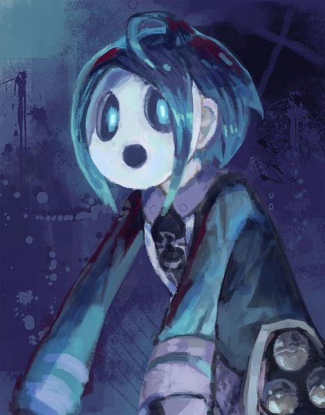 Tags: Anime, Pixiv Id 16371714, Pokémon Sword & Shield, Pokémon, Onion (Pokémon), Allister