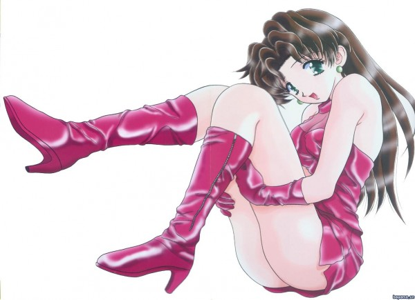 Tags: Anime, Futari Ecchi, Onoda Yura
