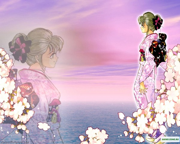 Tags: Anime, Onoda Yura
