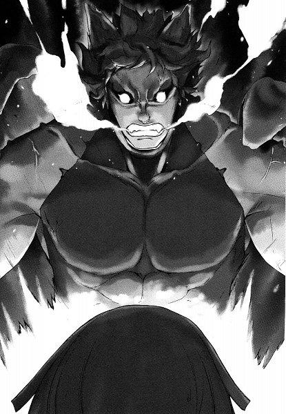Tags: Anime, Suzuhito Yasuda, Dungeon ni Deai wo Motomeru no wa Machigatteiru no Darou ka, Ottar, Scan, Novel Illustration, Official Art