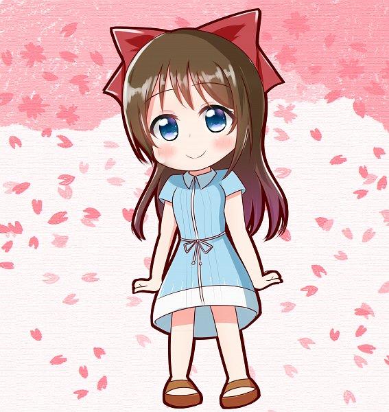 Tags: Anime, Pixiv Id 4471625, Love Live! School Idol Festival ALL STARS, Ousaka Shizuku, Fanart From Pixiv, Pixiv, Fanart