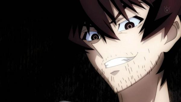 Tags: Anime, Shiki, Ozaki Toshio, Screenshot