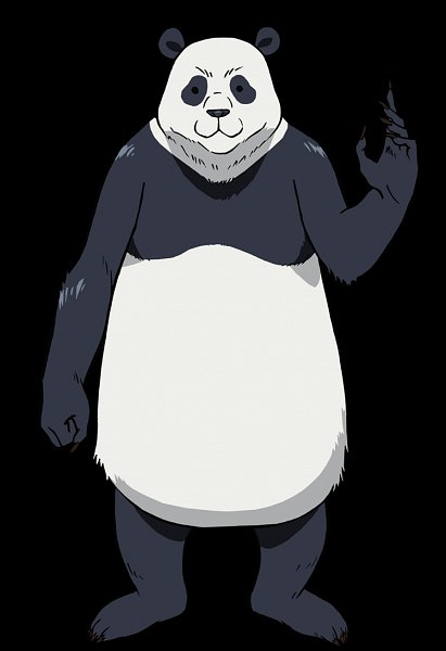Andrew Newmind (Ficha de personaje) Panda.%28Jujutsu.Kaisen%29.600.3009269