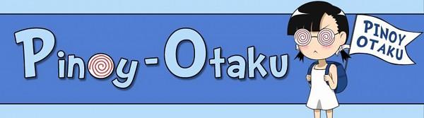 Tags: Anime, Axis Powers: Hetalia, Philippines, Otaku