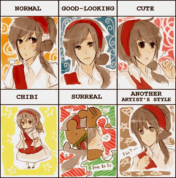 Tags: Anime, Axis Powers: Hetalia, Philippines, Fan Character, deviantART, Asian Countries, ASEAN