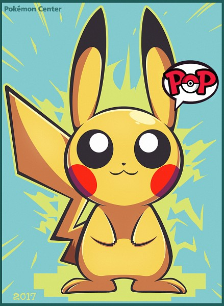 Tags: Anime, Woofzilla, Pokémon, Pikachu, Fanart From Pixiv, Fanart, Self Made, Pixiv