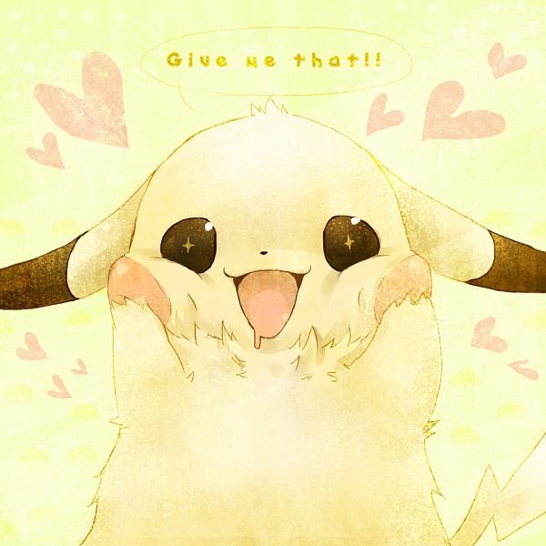 Tags: Anime, Yama (Pixiv39917), Pokémon, Pikachu, Pixiv, Fanart