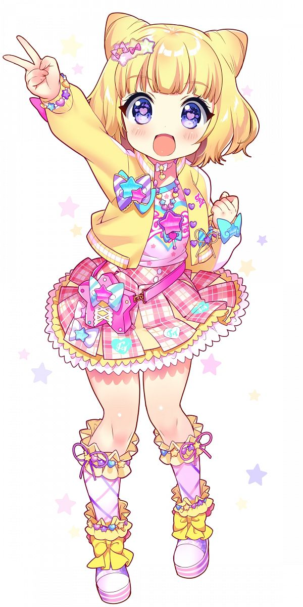 Tags: Anime, Kinoshita Sasami, Bombergirl, Pine (Bombergirl), Fanart, Fanart From Pixiv, Pixiv