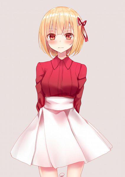Tags: Anime, Piripun, Original, Pixiv