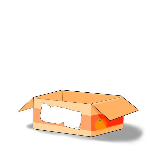 Pixiv Box