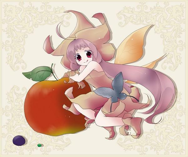 Tags: Anime, Pixiv Id 5021361, Pixiv Fairy Ikusei Kikaku, Pixiv, Pixiv Fairy