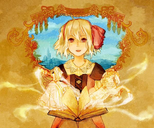 Tags: Anime, Pixiv Id 888327, Pixiv, Pixiv Fantasia