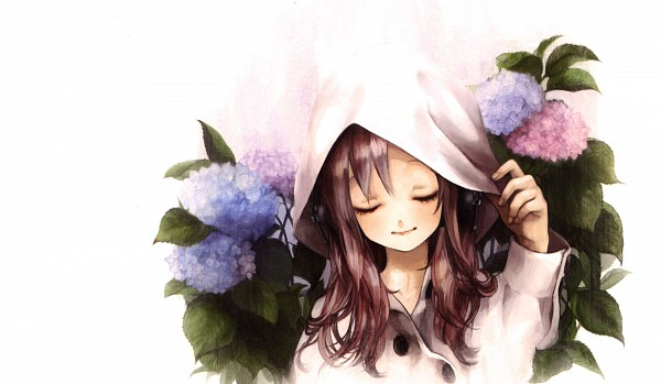 Tags: Anime, Pixiv Girls Collection, Pixiv Girls Collection 2011, Pixiv, Wallpaper