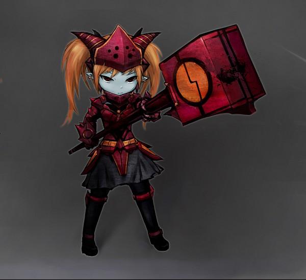 Pixiv Id 16295098 - Zerochan Anime Image Board