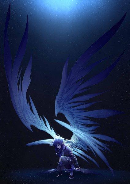 Tags: Anime, Pixiv Id 10489689, Pixiv, Original