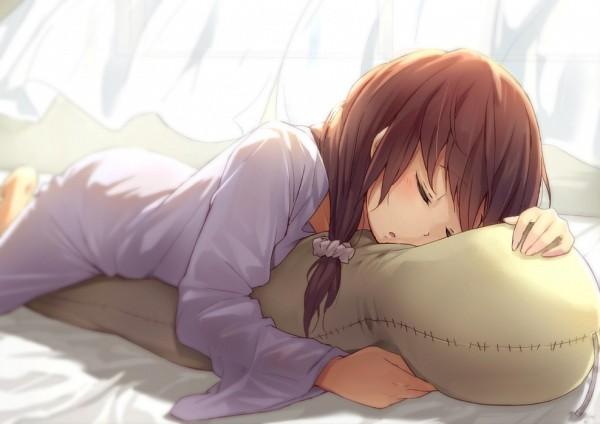 Tags: Anime, Pixiv Id 11246147, Open Window