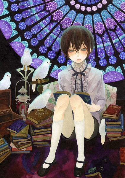 Tags: Anime, Pixiv Id 1213775, Kodona, Pixiv, Original