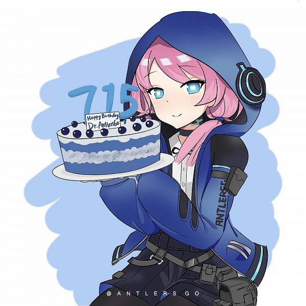 Pixiv Id 3149076 Image #2596105 - Zerochan Anime Image Board