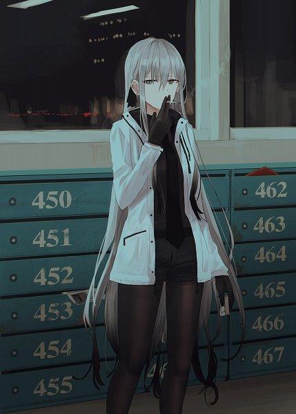Tags: Anime, Pixiv Id 12818930, Pixiv, Original