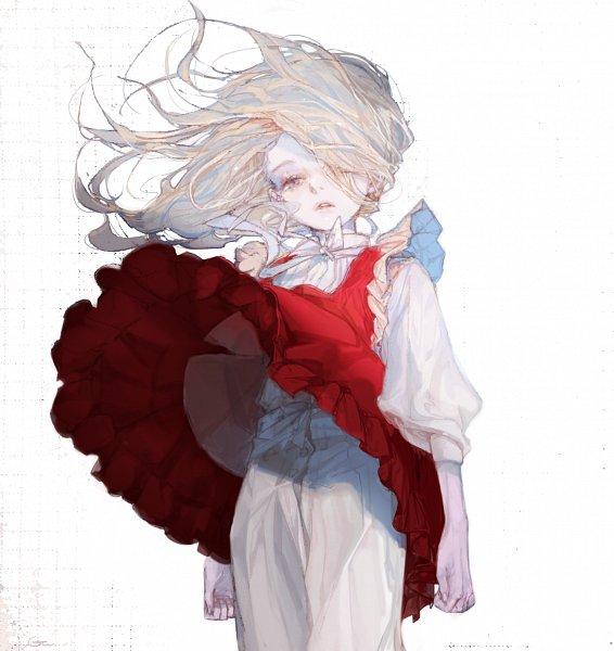 Tags: Anime, Pixiv Id 13266065, Pixiv, Original