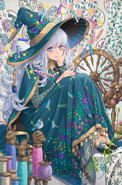 Tags: Anime, Pixiv Id 13988756, Pixiv, Original