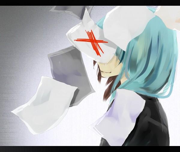 Tags: Anime, Pixiv Id 1515213, Pixiv, Original