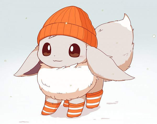 Pixiv Id 17718709 - Zerochan Anime Image Board