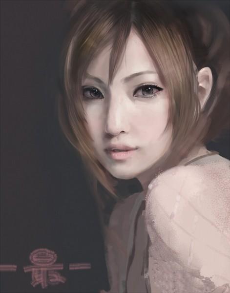 Tags: Anime, Pixiv Id 2312918
