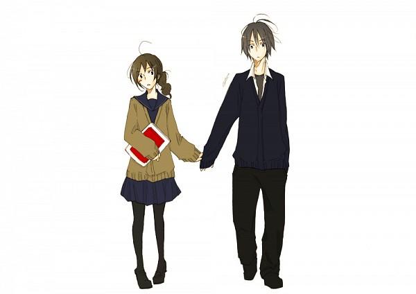 Tags: Anime, Pixiv Id 234147, Pixiv