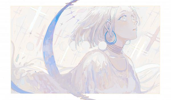 Tags: Anime, Pixiv Id 23785754, Pixiv