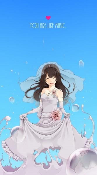 Tags: Anime, Pixiv Id 239674, Pixiv, Original