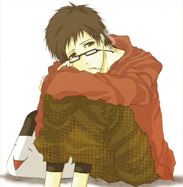 Tags: Anime, Pixiv Id 2656764, Aerogel, Onigiri, Nico Nico Singer, Pixiv