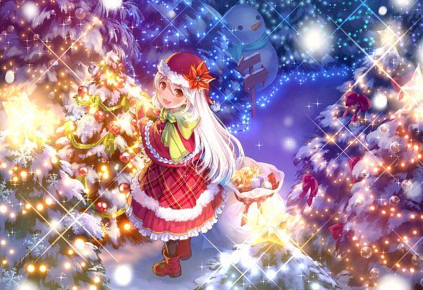 Tags: Anime, Pixiv Id 2787550, Original