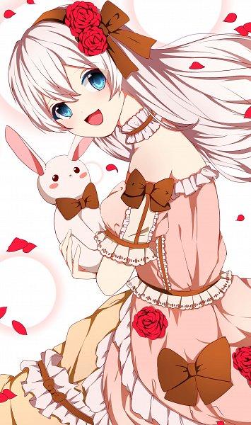 Tags: Anime, Pixiv Id 27916783, Original, Pixiv