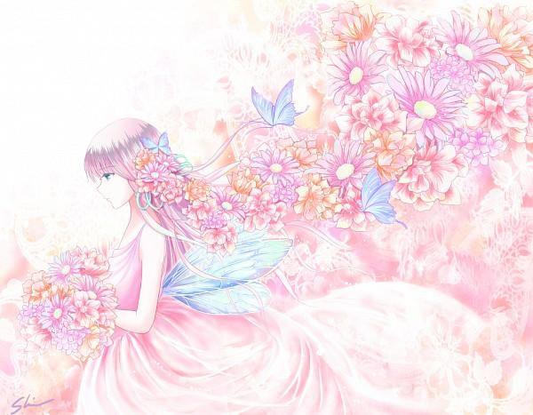 Tags: Anime, Pixiv Id 2863963, Pixiv, Original