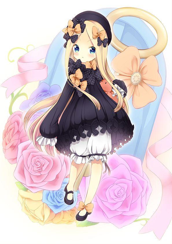 Pixiv Id 276147 - Zerochan Anime Image Board