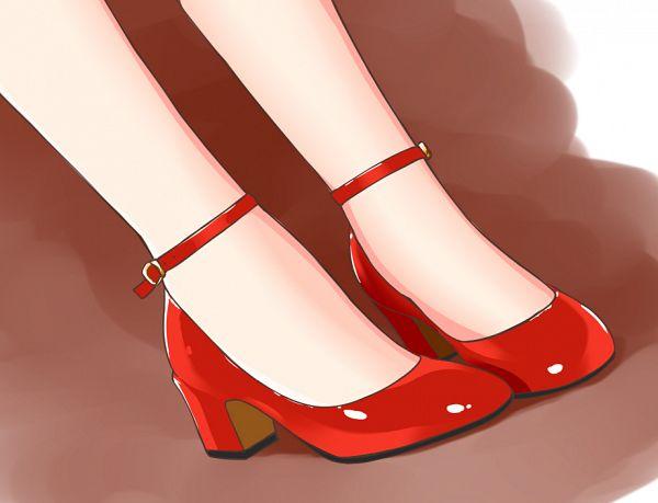Tags: Anime, Pixiv Id 2920747, Pixiv, Original