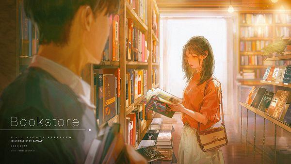 Tags: Anime, Pixiv Id 31359250, Pixiv, Original