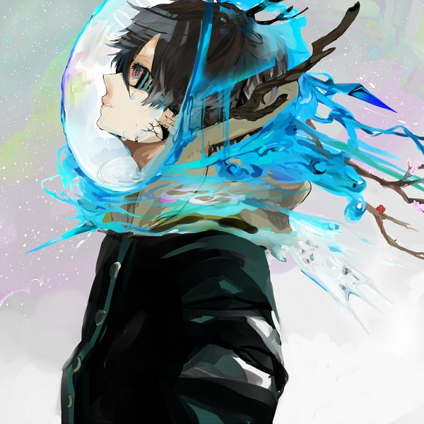 Tags: Anime, Pixiv Id 3151396, Pixiv, Original