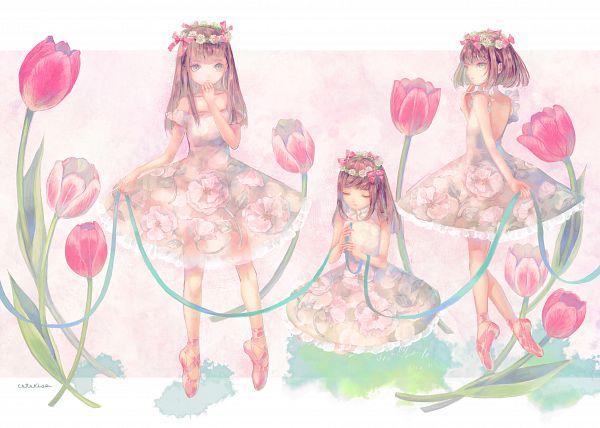 Tags: Anime, Pixiv Id 35184524, Pixiv, Original