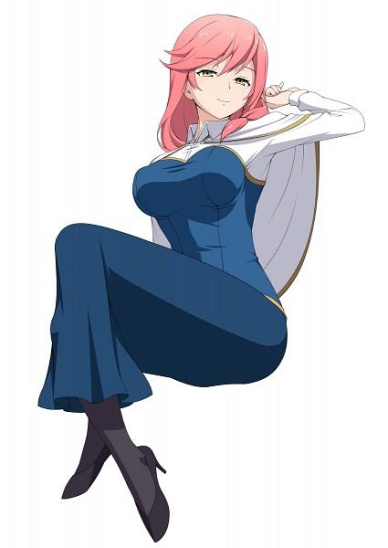 Pixiv Id 12309935 - Zerochan Anime Image Board