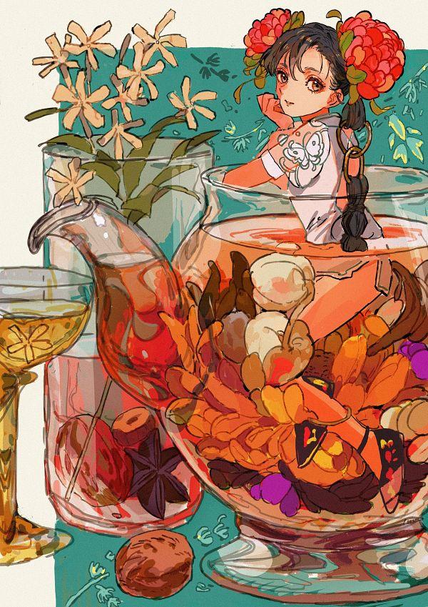 Tags: Anime, Pixiv Id 35406586, Pixiv, Original