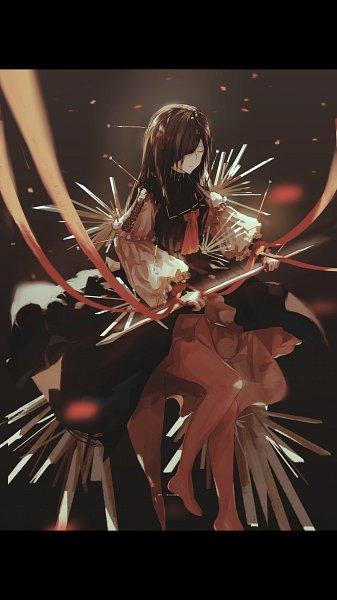 Tags: Anime, Pixiv Id 35562628, Original, Pixiv