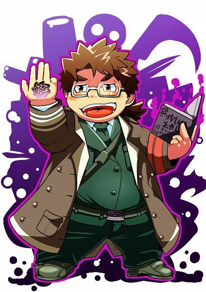 Pixiv Id 308667 - Zerochan Anime Image Board