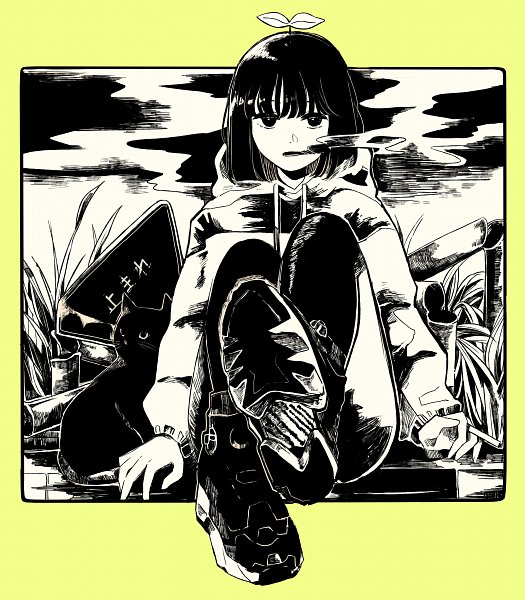 Tags: Anime, Pixiv Id 3567779, Pixiv, Original