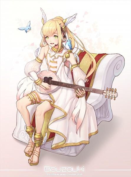 Tags: Anime, Pixiv Id 3685276, PNG Conversion, Pixiv, Original