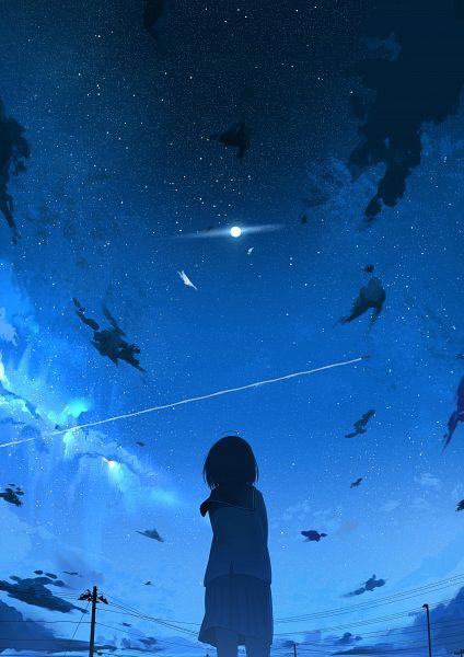 Tags: Anime, Pixiv Id 36853418, Pixiv, Original