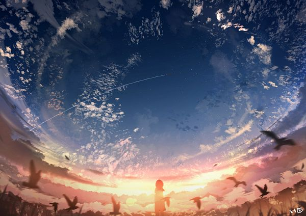 Tags: Anime, Pixiv Id 36853418, Original, Pixiv
